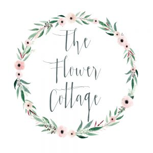 The Flower Cottage Weddding and Event Florist